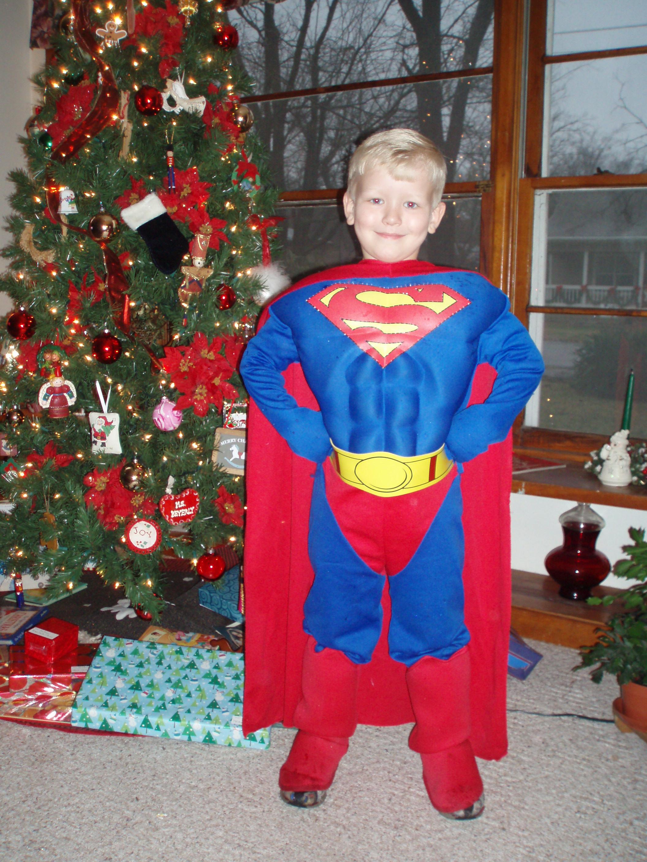 superman-at-omas-06.JPG