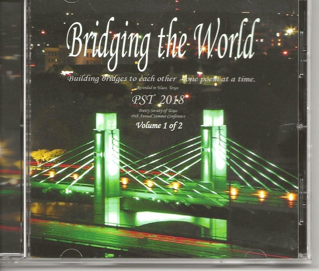 bridging_the_world_poetry_cd