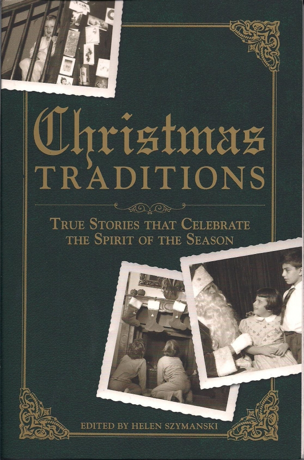 christmas_traditions_cover