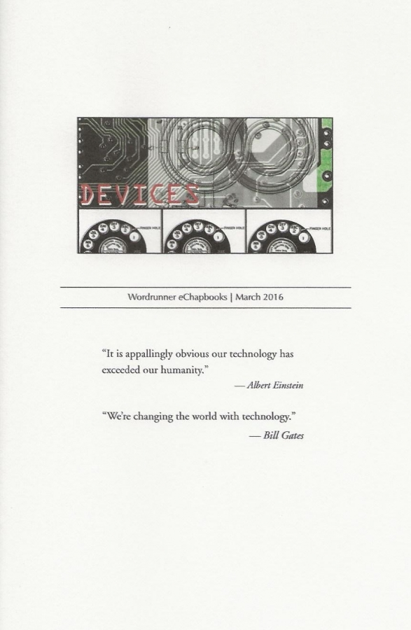 devices_e-chapbook_wordrunner_2016