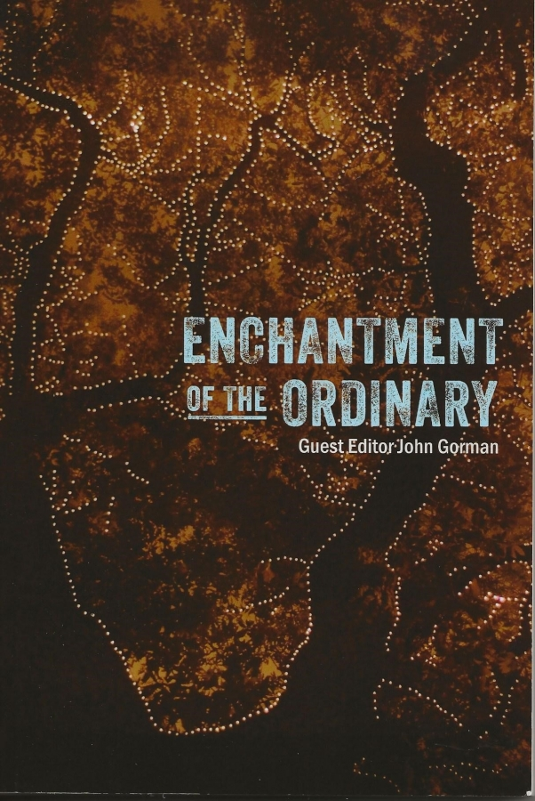 enchantment_of_the_ordinary_2019