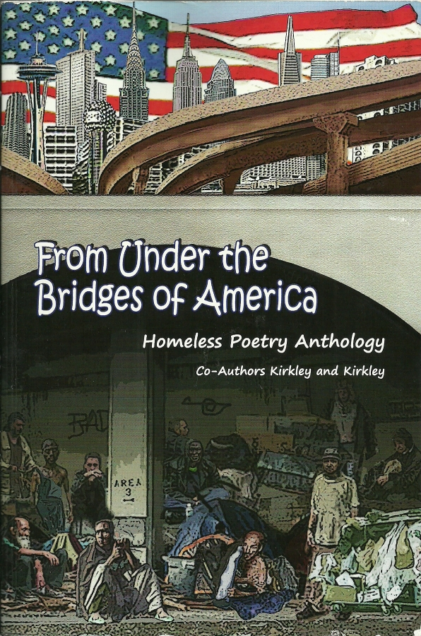 from_under_the_bridges_of_america0002