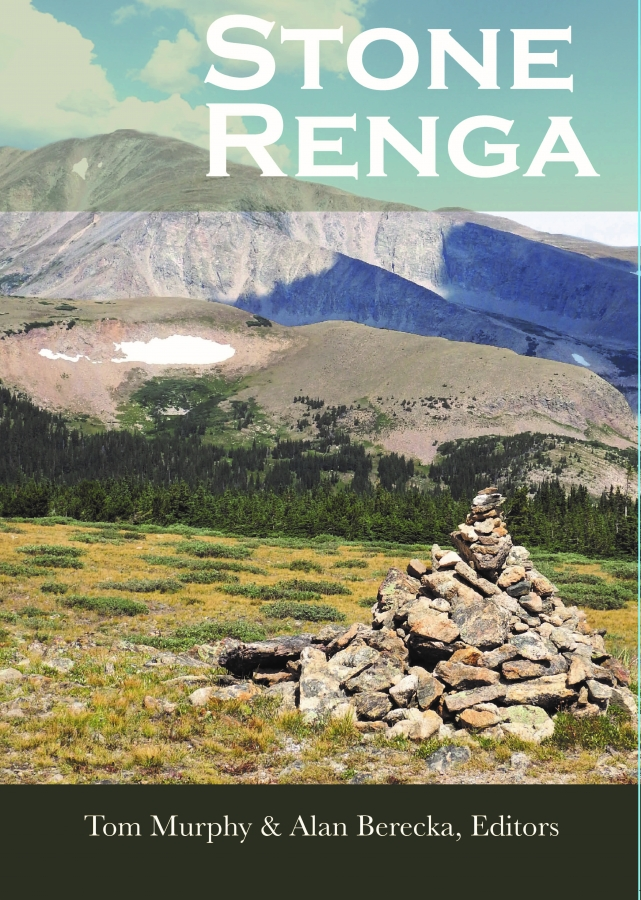 stone_renga_front_cover