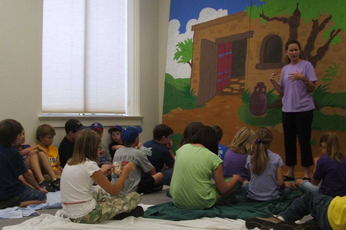 vacation_bible_school_stories